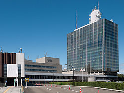 NHK-Broadcasting-Center-01.jpg