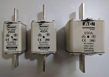 IEC 60269 - Wikipedia