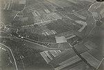 NIMH - 2155 047818 - Aerial photograph of Wijk bij Duurstede, The Netherlands.jpg