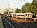NJTR 5003 on Train 3896.jpg