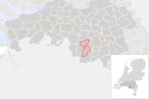 NL - locator map municipality code GM0770 (2016).png