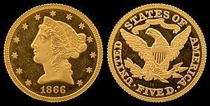 NNC-US-1866-G$5-Liberty Head (motto).jpg