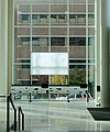 NPR Headquarters Building Tour 33123 (10714178813).jpg