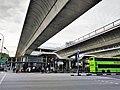 NS16 Ang Mo Kio station Exit A 20200805 202841.jpg
