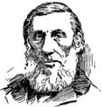 NSRW John Tyndall.png