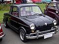 NSU Prinz III 1961 (14816903128).jpg