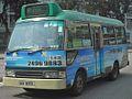 NTMinibus302.JPG