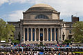 NYC - Columbia University graduation day - 1056 CROP.jpg