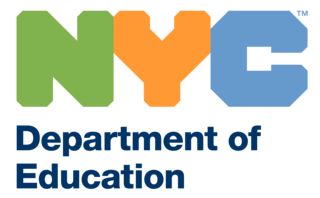 New York City Department of Education public school system of the municipal government of New York City, New York, USA