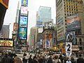 NYC TimesSq.JPG
