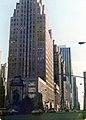 NY 1977 13.jpg