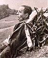 Na Jelovici zajeti, mučeni in pobiti partizani (2).jpg