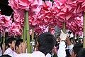 Nada no Kenka matsuri Oct09 078.jpg