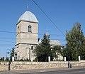 Nadprudnaya church Ternopil .jpg
