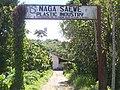 Naga Saewe - panoramio.jpg