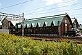 Nagahama tetudo square02s3200.jpg