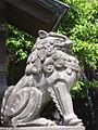 Nagasaki-Suwa-Shrine-1552.jpg