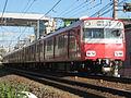 NagoyaRailwayType6000.JPG