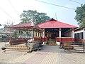 Nagshankar Temple, Jamuguri, Sonitpur.jpg
