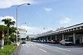 Naha Airport15s3s4410.jpg