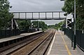 Nailsea and Backwell railway station MMB 59.jpg