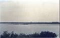 Nalban Waterbody - Salt Lake City - Calcutta 1995 June-July 453.JPG