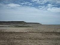200px-Namib_desert_Angola