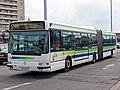 Nancy - Sub - Irisbus Agora Long.jpg