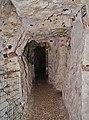 Naours Ville souterraine 15.jpg
