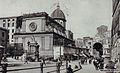 Napoli, Chiesa Santa Caterina a Formiello.jpg
