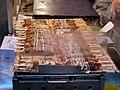 Nara park food (4215150768).jpg
