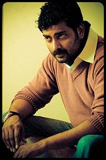 Narain (actor) Indian actor