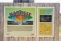 Narcisse Snake Dens Information Sign 01.jpg