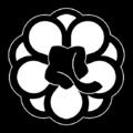 Narikoma-ya Ura-ume inverted.png