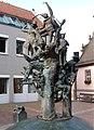 Narrenbrunnen Buchen Odenwald-1.jpg