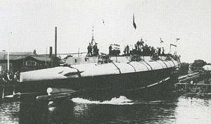 Narval classe narval.jpg