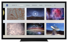Apple TV - Wikipedia