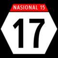 Nasional15-17.png