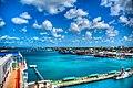 Nassau (5584188883).jpg