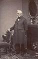 Nathaniel Bagshaw Ward 1866.jpg