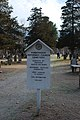 National Guard marks Martin Van Buren birth 141205-Z-ZZ999-039.jpg