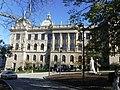 National Museum in Prague (main building) (7).jpg