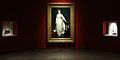 National Museum of Korea - Beyond Impressionism, the Birth of Modern Art 05.jpg