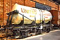 National Railway Museum - II - 19375864552.jpg