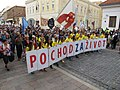 National march for Life Kosice 22.9.2013.jpg