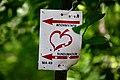 Nationalpark Donau-Auen Lobau Fasangarten Mai 2016 rundumadum.jpg