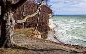 Nationalpark Jasmund - Insel Rügen.jpg
