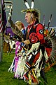 Native American Dancer 6 (6202279950).jpg