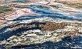 Nature painting - panoramio.jpg