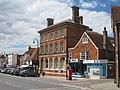 Natwest Bank, Tenterden, Kent - geograph.org.uk - 890194.jpg